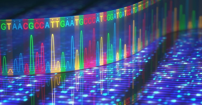 New insights into MND: 5 more genetic variants found