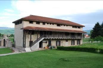 Berane_zgrada strae osnovne skole