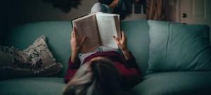 5 книг о моде