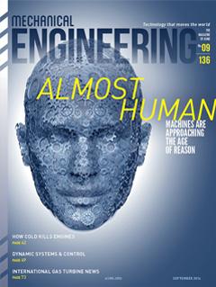 Virtual Demonstrations and Crowdsourcing Could Lead Advancements in Autonomous Robots