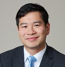 Jian Cheng Ku