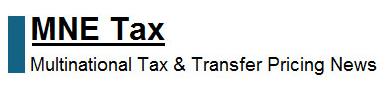 MNE Tax