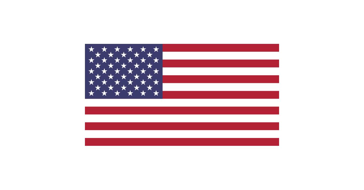 UnitedStatesMoffwhite1200x628.jpg