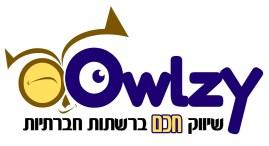 Owlzy