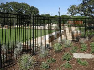maintenance free fences archives