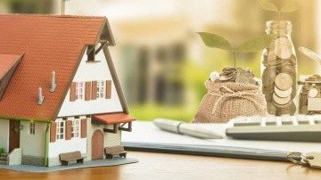 Estate Planning for Foreign Nationals