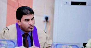اختيار الدكتور محمد ثابت عضوا في اللجنة العلمية لمؤتمر الجوده الثاني في تطوير التعليم العالي