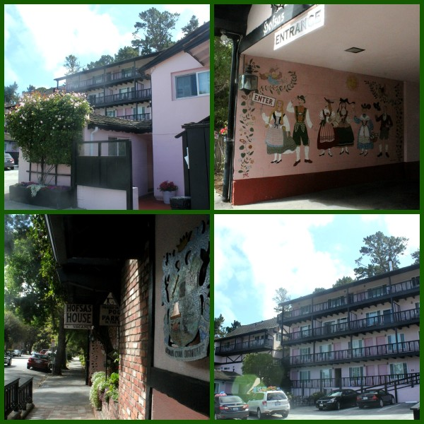 hofsas-house