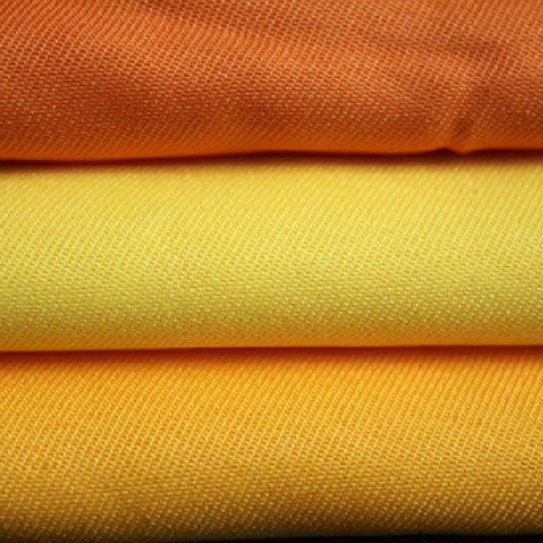 Mnh Textile