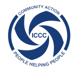 Inter-County Community Council