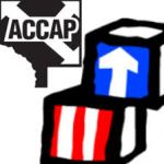 ACCAP Head Start