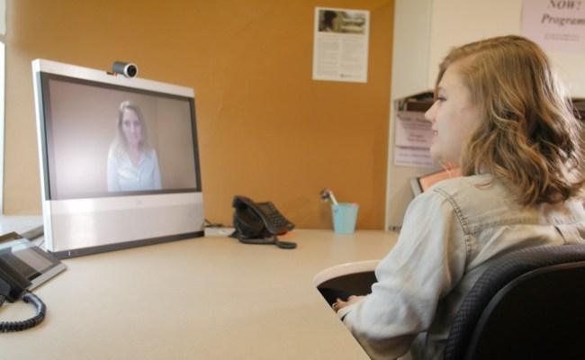 To Improve Minnesota Youth Mental Health Start At School