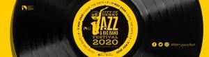 2020 Derry Jazz Festival