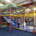 Cheeky Chimps Soft Play Centre 3