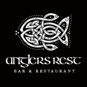 Anglers Rest Benone