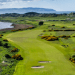 Castlerock Golf Club 2