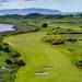 Castlerock Golf Club 2