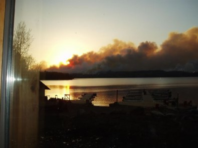 night-fire_Ham Lake 053_jpg