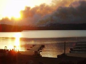 night-fire_Ham Lake 054_jpg