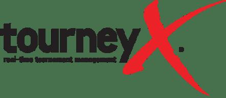 Tourney x