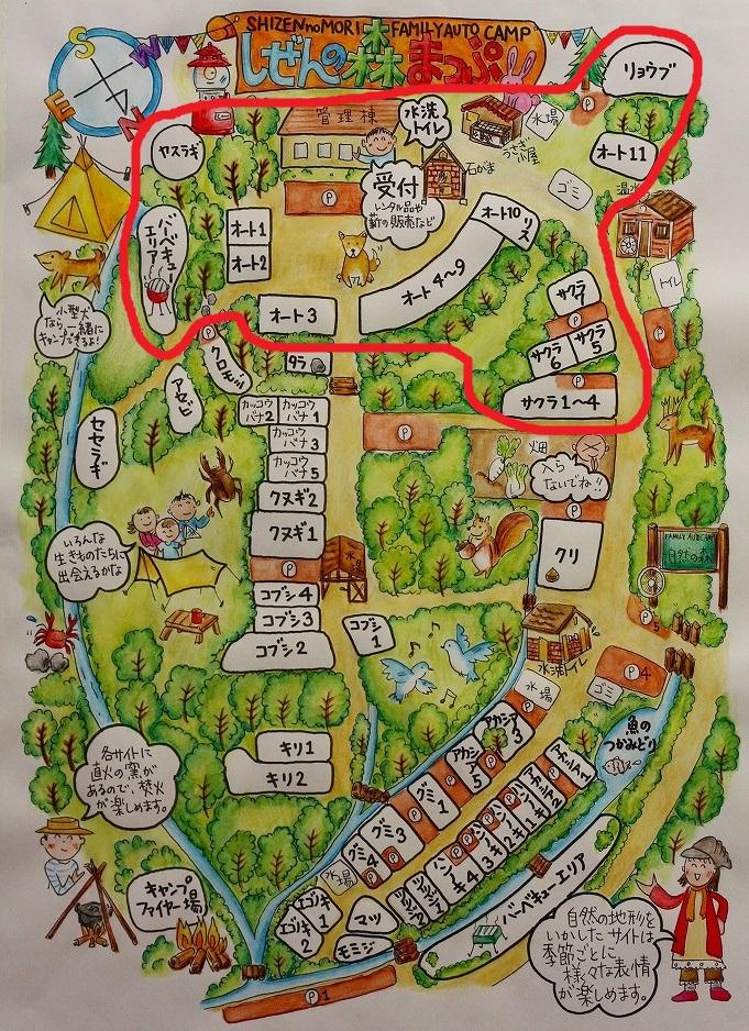 camp-ground-map-01
