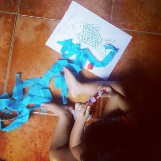blueweek1