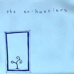 7_exhustlers_jb008
