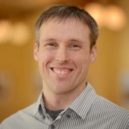 Board Member, Kris Hempfer
