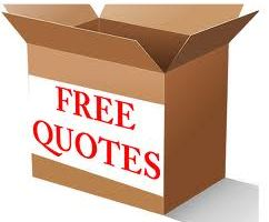 Warehouse Furniture Removals and Deliveries in Leicester