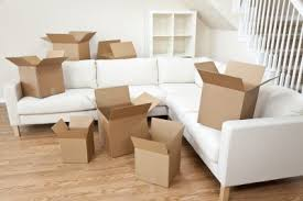 moving property