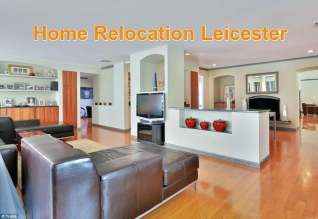 home-relocation-leicester