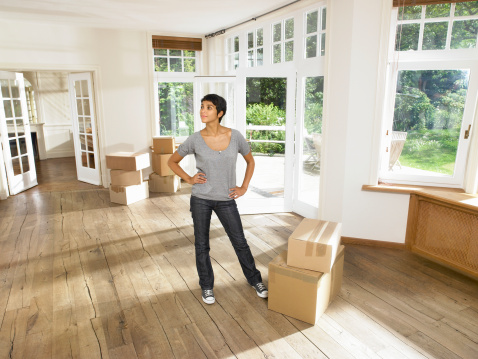 home movers leicester