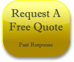 House Removal Quotes