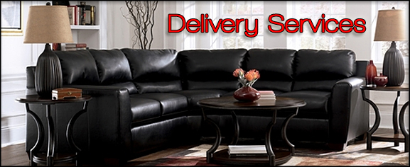 sofa warehouse leicestershire wooden french set collection and delivery in leicester an error occurred