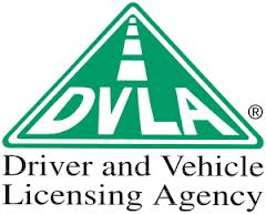 How to change Car registration Details and Update Vehicle Registration Certificate