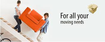Leicester and Leicetershire House Removals & Storage Company