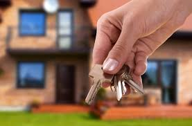 buying a new home in Leicestershire