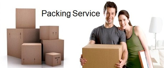 Low budget house removals in Melton Mowbray Leicestershire
