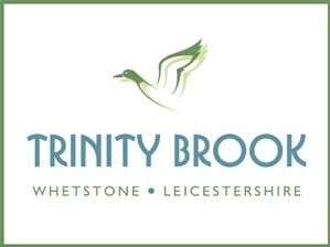 Moving to Trinity Brook, Whetstone