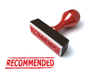 Removals-Storage-Services-in-Oadby-Wigston-Blaby-Leicesterq