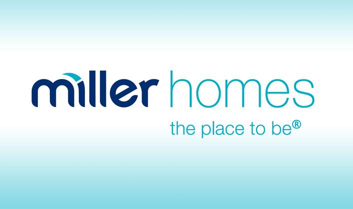 miller-homes
