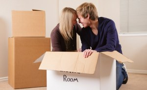 Domestic and Commercial Removals & Storage in Glenfield Leicester