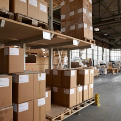 Sofa Warehouse Leicestershire Convertible Bed Sectional Furniture Logistics Storage In Leicester