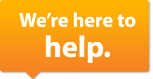 here-to-help