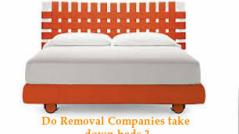 Do-Removal-Companies-take-down-bed