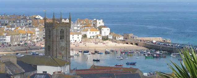 house-removals-in-st-ives-cornwall