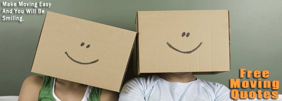 get a house removals quotation when moving home mnm removals