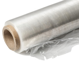 Shrink-Wrap-For-Moving-House