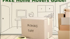 step by step guide for house removals