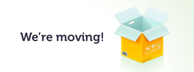 house removals when moving home in Shipston-on-Stour Warwickshire